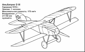 Remarkable Airplane Coloring Pages Printable With Planes And Army