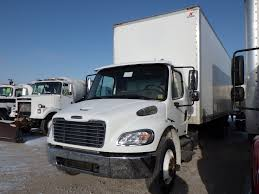Lot P6 - 2011 FREIGHTLINER CONVENTIONAL STRAIGHT TRUCK M2 BUSINESS ... Freightliner Trucks For Sale In North Carolina From Triad 2017 Freightliner M2 106 Cventional Chassis Straight Truck Cab Ats Flb Ited By Harven V13 For 16 Mod American Straight Box Trucks Sale In Ga New Used Alabama Inventory Business Class In Florida For Pipe Columbia 112 Bulk Tanker Truck Mack Updating Interior Of Its Granite Saighttruck Medium Duty Pikes Peak Racer 2008 Cascadia 8lug Diesel 2007 Straight Cab And C Truck Trailer Transport Express Freight Logistic