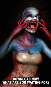 Halloween Scare Pranks 2013 by Scary Prank Halloween Pro Horror Creepypasta Edition Lol