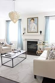 108 Inch Navy Blackout Curtains by Awesome Light Blue Curtains Living Room Living Room Babars Us