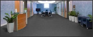Carpet Sales Perth by Office Carpet Flooring Office Carpet Flooring Empire Today For