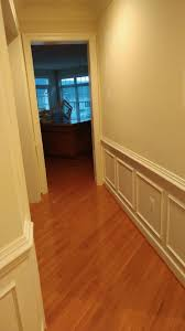 Hardwood Floor Buffing And Polishing by Floor Polishing Services Floor Cleaning Company In Maryland