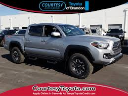 New 2019 Toyota Tacoma TRD Off Road V6 For Sale | Brandon FL | New 2018 Ford F150 For Sale Byron Ga Diwasher Magic Lemon Scent Cleaner And Disinfectant 12 Oz Liquid Artsriot Calendar Rivian R1t Electric Pickup Truck Shocks World In La Debut Quality Propane Oil Company 2019 Ram 1500 Laramie Crew Cab 4x4 57 Box Salelease 22nd Philly Food Carpet 3 Steps To A Steady Cashflow Insightsquared Toyota Tacoma Trd Off Road V6 Brandon Fl Used 2017 Lotus Evora 400 22 Black Pack New Car In Beat A Speeding Ticket 10 Phrases Try Readers Digest