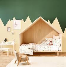 Espacios Kids Bedroom Ideas