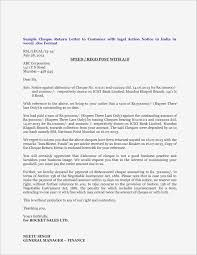 Letter Of Recommendation Template Promotion Valid Academic Promotion