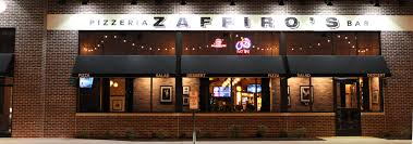 Halloween Express Mn Locations by Zaffiro U0027s Pizza U0026 Italian Restaurant At Marcus Theatres