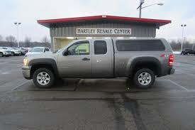 100 Used Gmc Sierra Trucks For Sale Jamestown GMC 3500 Vehicles For
