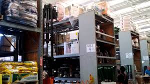 Home Depot Reach Truck - YouTube Toyota Sit Down Clamp Truck With Long Reach Mfg Squeeze Box Stack Raymond 5500 Ordpicker 5000 Series Order Pickers Powered Pallet Trucks Walkie Straddle Stackers Pallet Stsx Crown Equipment Swing Reach Trucks Hdware Home Improvement Endcontrolled Rider Jack Toyota Forklifts 8310 Electric Sit Down Forklift 4460 3300 6500lb Bw7 Serswalkie Pletwalkie Very Narrow Aisle Vna K
