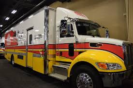 100 Mac Tool Truck Show Me Your Wilson Gammill S