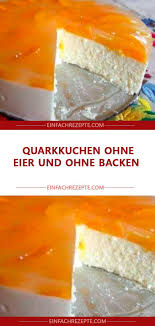 ingredients 3 tablespoon sour butter 500 g quark 125