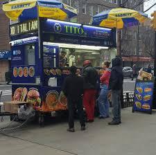 100 Halal Truck Titos Food Home Facebook