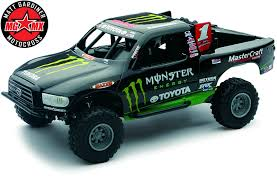MONSTER ENERGY Jonny Greaves - 1:24 Die-Cast Off-Road Truck Toy ... Long Haul Trucker Newray Toys Ca Inc Truck New Ray 132 Peterbilt 389 Cab Toy For Kids Youtube Company Limited Newray 25 Diecast Mini Novelty Model Collection Kevin Windham Ultimate Set 10 700 Off Revzilla Blue Plastic Transporter Towing Buy Intertional Lonestar Dump Diecast Scale Man Tga Artic Fridge Trailer A Mans World 143 Cattle Ranch With Barn Big R Stores 1923 Chevrolet Series D 1ton By Tow Custom Strobe Lights