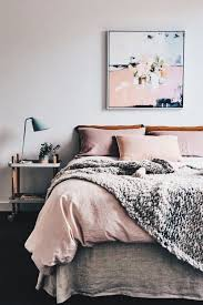 Decorating Ideas 25 Best About Pink Grey Bedrooms On Pinterest 051441 Bedroom And