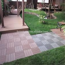 3x3 lowes outdoor deck tiles interlocking lay tiles cheap deck