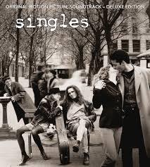 Smashing Pumpkins Album Covers by Singles Soundtrack Pearl Jam Paul Westerberg Smashing Pumpkins