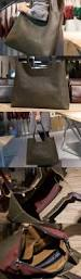 best 25 large tote ideas on pinterest large tote bags big