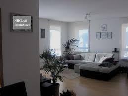wohnung mieten in gelnhausen immobilienscout24