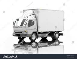 3 D Courier Service Delivery Truck Icon Stock Illustration 272917331 ... Iveco Daily Lambox Courier Truck Lamar Fed Ex Courier Truck Stock Photos 3 D Service Delivery Icon Illustration 272917331 Sa Country Couriers Regional Aussiefast 1979 Ford Sales Folder Showing Sending Deliver And Photo Nfreight Snapped Up By Dx Group Commercial Motor Falls Into Sinkhole In Ballarat Cbd Photos The Btg Transport Freight Logistics Taxitruck Hawkesbury 2017 Year Of The 1 Ab 247 Same Day Logistics 3d Service Delivery Isolated On White