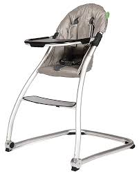 Evenflo Babygo High Chair Recall by Babyhome High Chair Best Chair Decoration