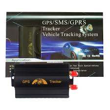 Vehicle GPS Tracker TK 103A GSM SMS GPRS Tracking Device 3pcs/lot ... Can You Put A Gps Tracking System In Company Truck And Not Tell 5 Best Tips On How To Develop Vehicle Tracking System Amcon Live Systems For Vehicles Dubai 0566877080 Now Your Will Be Your Control Vehicle Track Fleet Costs Just 1695 Per Month Gsm Gprs Tracker Truck Car Pet Real Time Device Trailer Asset Trackers Rhofleettracking Xssecure Devices Kids Bus 10 Benefits Of For The Trucking Fleets China Mdvr