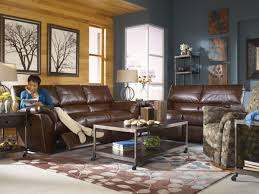 Transitional Living Room Sofa by Living Room Furniture In Merrimack Nh Fallon U0027s Furniture