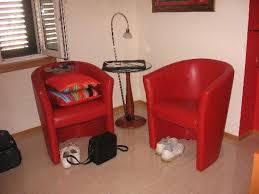 chambre split un coin de la chambre picture of zephyrus boutique accommodation