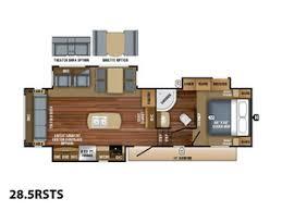 Jayco Designer Fifth Wheel Floor Plans by Fifth Wheels For Sale Williamsport Scranton U0026 Harrisburg