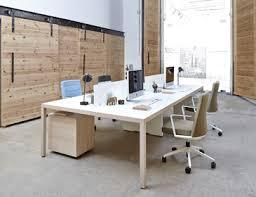 bureau plus grenoble grenoble ecobiz bureau nouveau partenaire du réseau