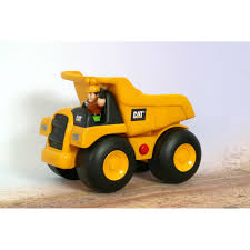 100 Caterpillar Dump Truck Toy Big Big S S Accessories