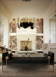 Minecraft Modern Living Room Ideas by Living Room Magnificent Living Room Ideas Brown And Cream Living