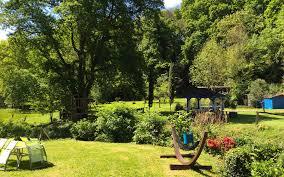 chambre hotes morbihan com chambre d hôte morbihan jardin et jeux pour enfant le moulin du bois
