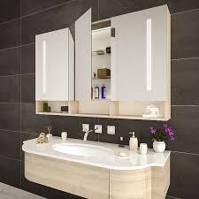 spiegelschrank badezimmer linz