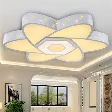 ceiling lights astonishing decorative ceiling lights decorations