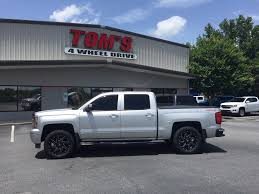 Chevy & GMC El Cajon Truck Rims By Black Rhino Wheel Bkspace Offset Dilema Need Guidance Dodgeforumcom Stock Steel Wheels Offsetbkspace Tire Fitment Questions Tacoma Negative Offset Wheels For Trucks Tire And Part Ideas The Best And Bkspacing For My Truck Louies World Products 042018 F150 Ballistic 20x10 Rage 19mm New Tires 2957018 0 16x9 12 Atx Cornice In Teflon Nissan Frontier Forum Moto Metal Offroad Application Lifted Jeep Suv Aftermarket Tires Ford