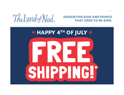 Discount Coupon Land Of Nod / Coupon Reduction Real Debrid The Land Of Nod Fox Sleeping Bag Lil Cesar Dog Food Coupons Promo Code Fave Malaysia 4 Ways To Get A Squarespace Discount Offer Decoupon Outer Space Toddler Bedding Jaxs Room Sheets Sarpinos Coupon Codepromo Codeoffers 40 Offsept 2019 Picture Baby Tap To Zoom Basketball Quilt New York Botanical Garden Promotional Membership Puff 70 Off Airbnb First Time Codes Deals Alex Bergs Career Change Cover Letter Tips An Interview Blog Bronwen Artisan Jewelry 14 Modells Sporting Goods Coupons Spring Itasca