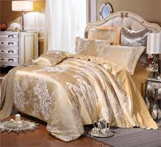 Simply Shabby Chic Bedding by Shabby Chic Bedding Sets King Ktactical Decoration