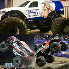 Trentmontgomery - Hash Tags - Deskgram Image 02sthly2017toschoolmonstertruckbash Xmaxx 8s 4wd Brushless Rtr Monster Truck Blue By Traxxas Bad Habit Tries For World Record Jump Does He Make It Supersized Thrills Trucks To Catch Some Serious Air During Amazoncom Hot Wheels Jam Mighty Minis Offroad World Finals Xvii The Field Track And Those To Pro Modified Trigger King Rc Radio Controlled 124 Scale Die Cast Metal Body Bgh43 Diecast Vehicle Walmartcom Pat Gber The Shocker Team Give Back Their Fans Dennis Anderson Trucks Wiki Fandom Powered Wikia Pictures Of Monster Overkill Evolution
