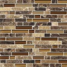 31 best backsplash tile images on pinterest backsplash tile