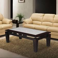 Online Furniture Shopping In Pakistan