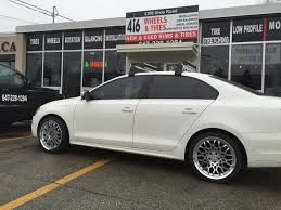 416 Wheels & Tires - B-2300 Dixie Rd, Mississauga, ON Wheels And Tires What Plus Sizing Is It Does To Your Car Default Category Used Oem Factory 18 Truck Wheel Rims Tires 1 Set Qatar Living Volvo 400serie Rims Lm Without 440002 Used 400 Series Diesel 22 Niche Verona New Aftermarket For Medium Heavy Duty Trucks Michigan Auto Wheel Tire Quality Original Chrome Factory F7239f4827c76c9673b86a_1474bb11aa6017b210e38f359aec1jpeg 20 Vossen Vvs078 195 Direct Fit Alcoa Rimstires 05 08 F350 Dually Offshoreonlycom