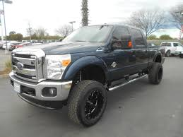 Used 2015 Ford F-250 Crew Cab, Pickup | For Sale In Corning, CA Norcal Motor Company Used Diesel Trucks Auburn Sacramento 2007 Chevrolet Silverado 2500hd Lt1 4x4 4wd Rare Regular Cablow 2000 Toyota Tacoma Overview Cargurus For Sale 4x4 In Alburque 1987 Gmc Sierra Classic Matt Garrett Filec4500 Gm Medium Duty Trucksjpg Wikimedia Commons 1950 Ford F2 Stock 298728 For Sale Near Columbus Oh Truck Country Ranger 32 Tdci Xlt Double Cab Auto In