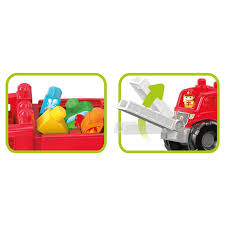 Mega Bloks Fire Truck Rescue Building Set [302306564316] - $12.99 ... Buy Fisher Price Blaze Transforming Fire Truck At Argoscouk Your Mega Bloks Adventure Force Station Play Set Walmartcom Little People Helping Others Fmn98 Fisherprice Rescue Building Mattel Toysrus Cheap Tank Find Deals On Line Alibacom Toys Online From Fishpondcomau Fire Engine Truck Learning Toys For Children Mega Bloks Kids Playdoh Town Games Carousell Playmobil Ladder Unit Fire Engine Best Educational Infant Spin Master Ionix Paw Patrol Tower Block Blocks Billy Beats Dancing Piano Firetruck Finn Bloksr Cnd63 First Buildersr Freddy