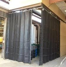 noise blocking curtains south africa retractable sound barrier curtains awesome design sound blocking