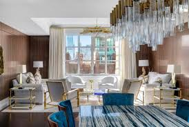 100 Upper East Side Penthouses Curbed NY On Twitter After Lavish Revamp