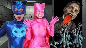 Spirit Halloween Stockton Ca by 100 Disney Jr Halloween Costumes Women U0027s Toy Story