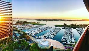 Marriott Gaslamp Fb by Marriott Marquis San Diego Marina Home Facebook