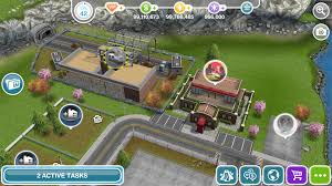 Sims Freeplay Halloween Update 2015 by The Sims Freeplay Simtown Express Quest Walkthrough Sims Community