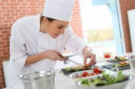 commi de cuisine commis de cuisine beau image emploi de mis de cuisine en contrat