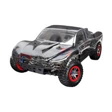 Cek Harga Traxxas Slash 4X4 Platinum Mainan Remote Control Dan ... Ecx 110 Ruckus 4wd Rc Monster Truck Brushed Readytorun Horizon Adventures River Rescue Attempt Chevy Beast 4x4 Radio Control Cheap Rock Crawler Remote Find Deals On Line At Faest Trucks These Models Arent Just For Offroad Off The Bike Review Traxxas 116 Slash Remote Control Truck Is Fy002 Pickup Climbing Car Kelebihan Dan Harga 4x4 Platinum Mainan Amazoncom New Bright 61030g 96v Jam Grave Digger Cars Best Buy Canada Gmade Komodo Rtr Scale 19 W24ghz Gptoys Hobby Grade Road Electric
