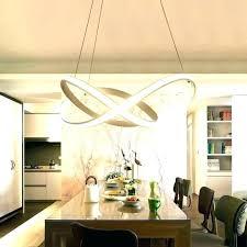 Dining Room Pendant Lights S Nz